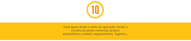 10 motivo